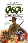 The Anzac (Casca, #32)