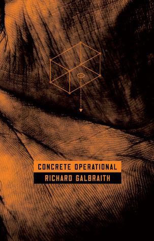 Concrete Operational
