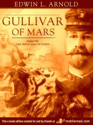 Surviving Mars for PC Reviews - Metacritic