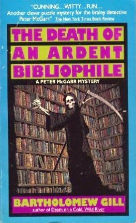 the-death-of-an-ardent-bibliophile