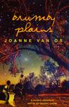 Brumby Plains (Brumby Plains adventure, #1)