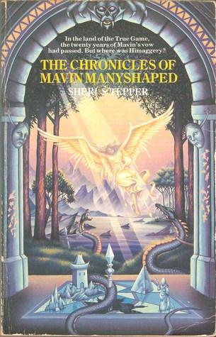the-chronicles-of-mavin-manyshaped