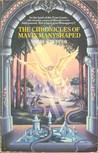 The Chronicles of Mavin Manyshaped (The Chronicles of Mavin Manyshaped, #1-3)