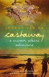 Castaway (Brumby Plains adventure, #2)