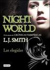 Night World II by L.J. Smith