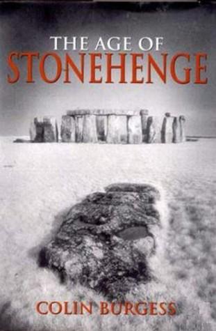 the-age-of-stonehenge