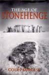 The Age of Stonehenge