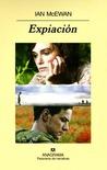 Expiación by Ian McEwan
