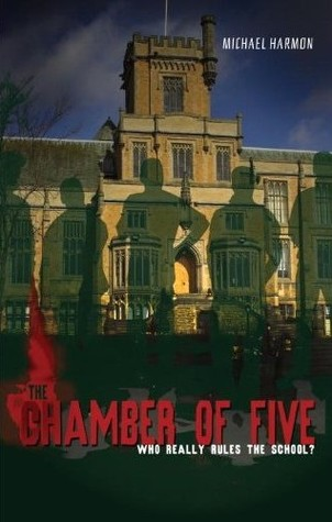 the-chamber-of-five