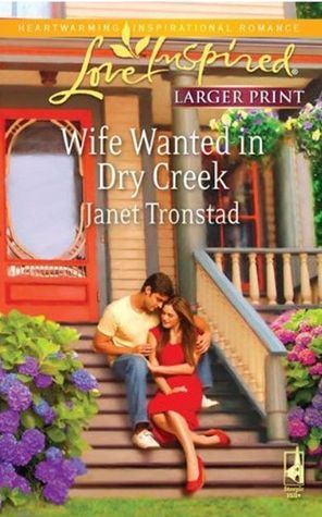wife-wanted-in-dry-creek
