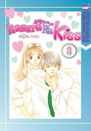 Itazura Na Kiss, Volume 3 (Itazura Na Kiss, #5-6)
