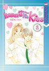 Itazura Na Kiss, Volume 3 (Itazura Na Kiss, #3)