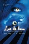 Luz de luna by Rachel Hawthorne