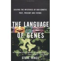 The Language of Genes