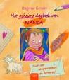 Het geheime dagboek van Wanda