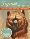 Stymie Magazine, Spring & Summer 2010