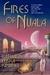 Fires of Nuala by Katharine Eliska Kimbriel
