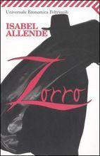 Zorro: L'inizio della leggenda