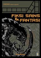 Fiksi Sains Dan Fantasi By Mark Wilshin