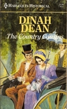 The Country Cousins (Country Duo, #2)