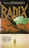 Radix (Radix, #1)