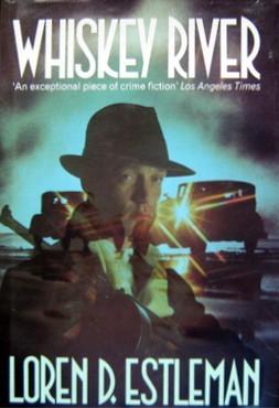 whiskey-river