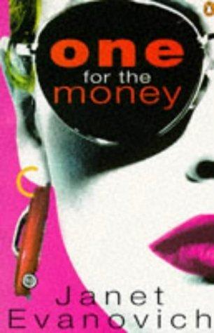 One For The Money (Stephanie Plum, #1)
