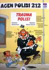 Trauma Polisi by Raoul Cauvin