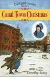Canal Town Christmas (Erie Canal Cousins-Book4)