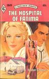 The Hospital of Fatima