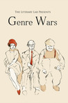 The Literary Lab Presents: Genre Wars