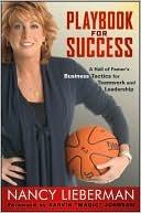 Playbook for Success by Nancy Lieberman