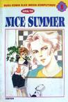 Nice Summer Vol. 1
