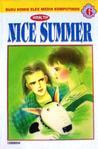 Nice Summer Vol. 6