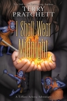 I Shall Wear Midnight (Discworld, #38)