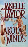 Lakota Winds (Lakota Skies, #1)