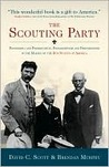 The Scouting Party