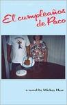 El Cumpleanos de Paco
