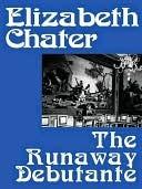 the-runaway-debutante