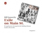 Exile on main st. par Bill Janovitz