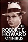 The Robert E. How...