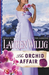 The Orchid Affair (Pink Carnation, #8) by Lauren Willig