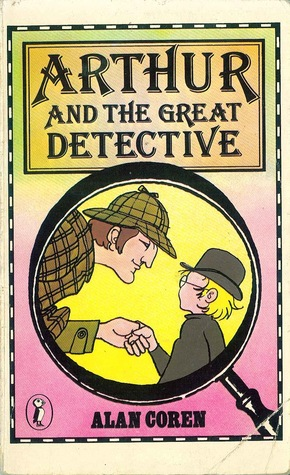 arthur-and-the-great-detective