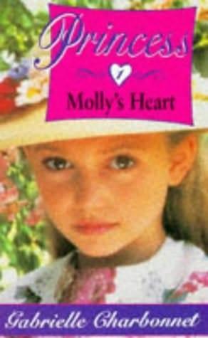 Molly's Heart
