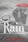 Rain (Rules of Engagement, #2)