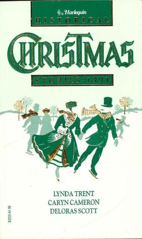 harlequin-historical-christmas-stories-1991