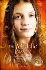 The Middle Passage by Julia Golding
