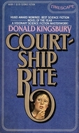 Download and Read online Courtship Rite books