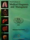 Medical Diagnosis and Managment