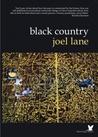Black Country by Joel Lane